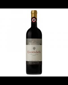 Querciabella Chianti Classico Riserva 2016 1500ml