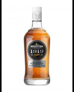 Angostura Rum 1919 700ml