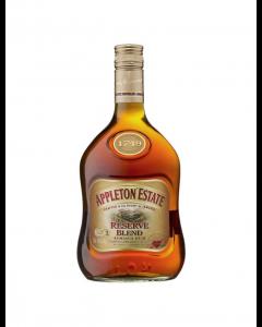 Appleton Estate 8 Year Old Rum (700ml)
