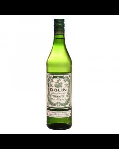 Dolin Dry Vermouth 16% (700ml)