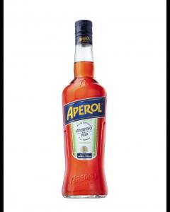 Aperol 700mL