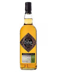 Firkin Whisky Islay Caol Ila 2010 9yo Marsala Cask 700ml 48.9%