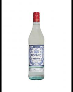 Dolin Vermouth Blanc 16%