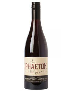 Murdoch Hills Phaeton Adelaide Hills Pinot Noir 2019