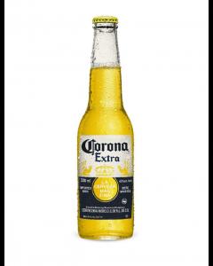 Corona 355ml Bottle