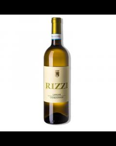 Rizzi Chardonnay Sterbu 2018