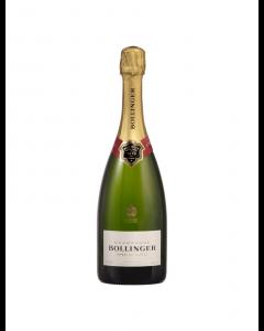 Bollinger Special Cuvee (750ml)