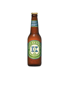 Kelly Brothers Pear Cider