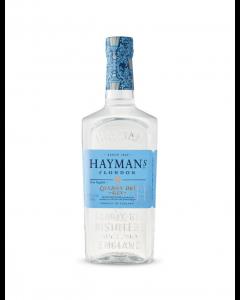 Haymans London Dry Gin (700ml)