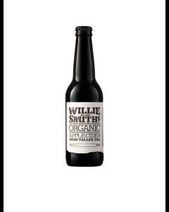 Willie Smiths Organic Apple Cider 330ml