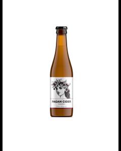 Pagan Apple Cherry Cerise Cider 330ml