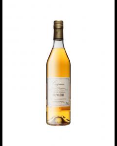 Dudognon Napoleon Grande Champagne 15 years