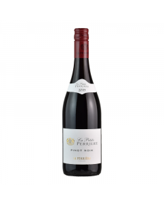 La Petite Perriere Pinot Noir 2020
