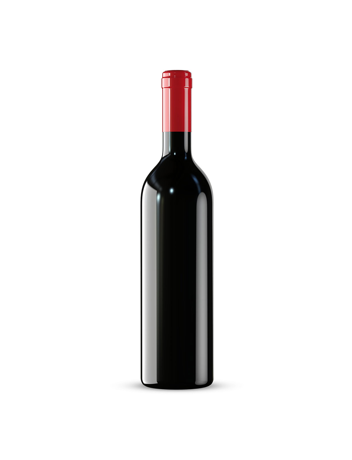 Baron Leopold Bordeaux Blanc 2018