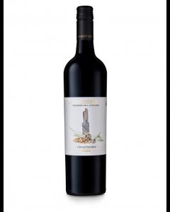 Handpicked Highbow Hill Vineyard Cabernet Sauvignon 2013