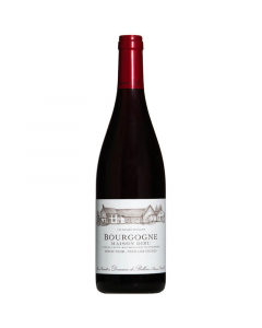 Domaine de Bellene Bourgogne Rouge Maison Dieu 2019 Vieilles Vignes