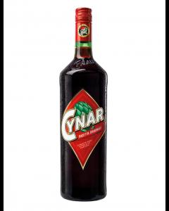 Cynar (700ml)