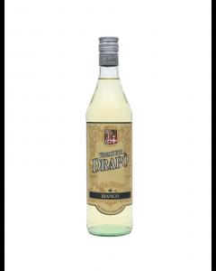 Turin Vermouth Drapo Vermouth Bianco 16% alc