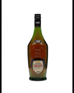 Turin Vermouth Drapo Vermouth Gran Riserva 18% alc