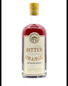 Adelaide Hills Distillery the Italian Bitter Orange (700ml)