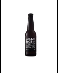 Willie Smiths Bone Dry Apple Cider 330ml