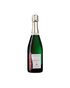 Margaine Cuvee Traditionnelle NV
