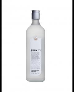 Jensen Old Tom Dry Gin (700ml)