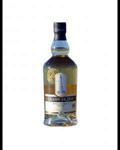 Celtic Whiskey Company Glann Ar Amor Malt Whisky (700ml)