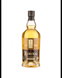 Celtic Whiskey Company Kornig Roc'h Hir Malt Whisky (700ml)