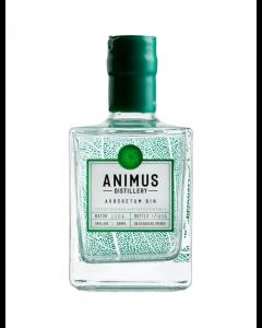 Animus Distillery Arboretum Gin 500ml