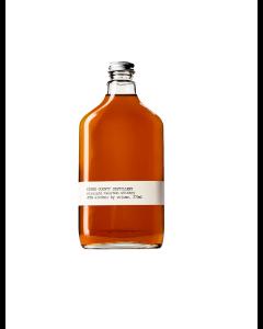 Kings County Straight Bourbon 375ml