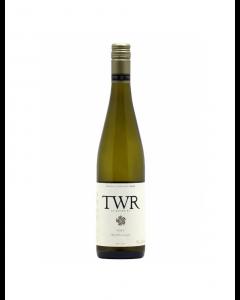 TWR Toru White Blend 2016