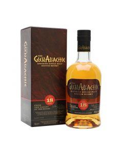 GlenAllachie 18YO Scotch Whisky 700ml