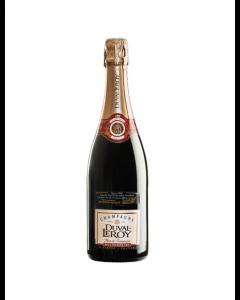 Duval Leroy Fleur de Champagne Premier Cru Brut NV