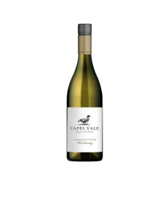 Capel Vale Debut Chardonnay 2014