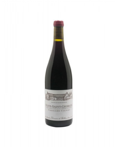 Domaine de Bellene Nuits St Georges Vieilles Vignes 2017
