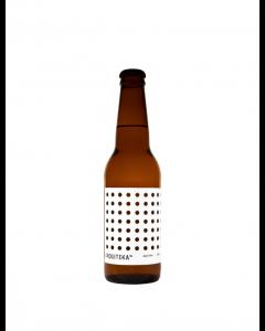 Arquiteka Apple Cider 330ml