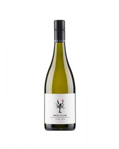Red Claw by Yabby Lake Pinot Gris 2018 375ml