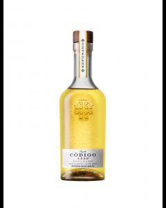 Codigo 1530 Reposado Tequila 700ml