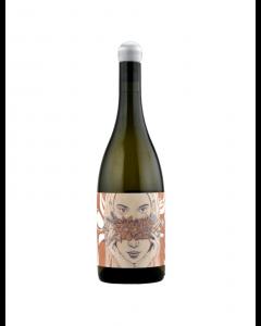 Vinteloper Urban Wine Project White 2018
