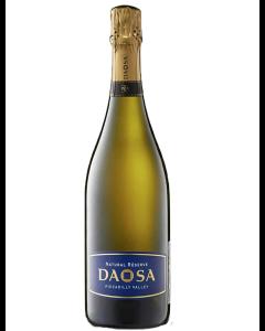 Daosa Natural Reserve NV