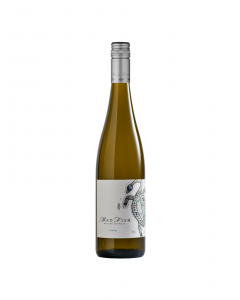 Mad Fish Riesling 2018