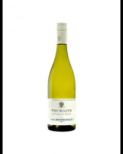 Monmousseau Touraine Sauvignon Blanc 2017