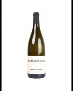 Boisson Pierre Bourgogne Blanc 2017