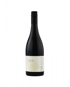 Toolangi Pauls Lane Pinot Noir 2019