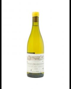 Domaine de Bellene Coteaux Bourguignons L'Eclos des Abeille Chardonnay 2018