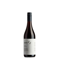 Sewn by Seville Estate Yarra Valley Pinot Noir 2019