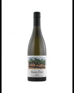 Vinden Estate Chardonnay 2019
