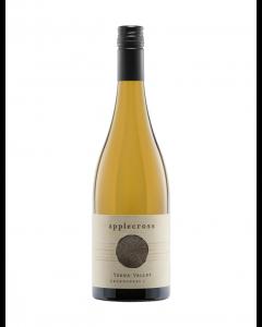 Applecross Chardonnay 2017