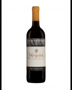 Querciabella Mongrana 2018